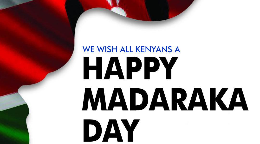 Madaraka-Day-Poster