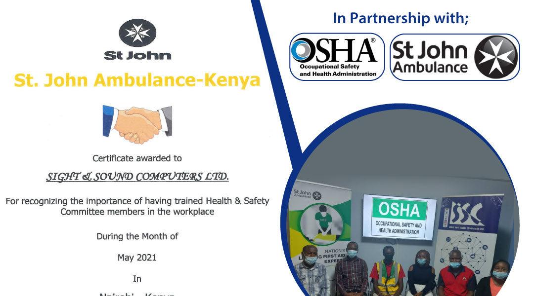 OSHA-Certification-Poster